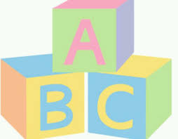 ABC for baby center